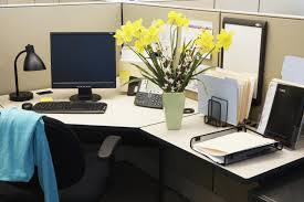 decorate your office at work. Decorate Your Office Space \u2013 How To Make Work Look More At