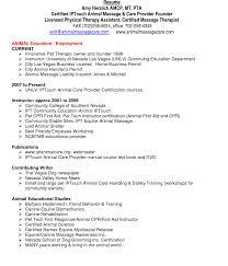Home Health Aide Job Description For Resume Resume Cover Letter Sample Retail Copywriter Skills Cv T Home 48