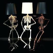 really cool floor lamps. Great For You Cool Floor Lamps Sydney. Unusual Really