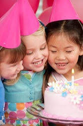 Child Birthday 11 Ways To Celebrate Your Childs Birthday At School