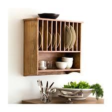 wall mounted dish rack wood furniture great wall mounted dish drying rack brown wooden wall mounted