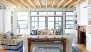 coastal living rooms design gaining neoteric. Coastal Decorating Ideas Interiors Design Styles Great Room Cottage. Affordable Furniture In Los Angeles. Living Rooms Gaining Neoteric I