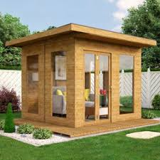 Small Picture Summer Houses Garden Summerhouses For Sale Garden Buildings Direct