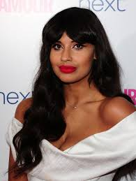 Jameela Jamil Quits Bbc Radio 1s Official Chart Show From