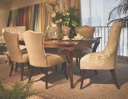 contemporary dining room lighting ideas. Dining Room Chair Farmhouse Lighting Kitchen Table Chandelier Hanging Lights Over Contemporary Ideas I