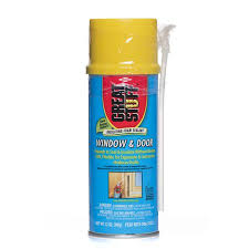 great stuff foam insulation. Simple Insulation GREAT STUFF Window U0026 Door Insulating Foam Sealant 12 Oz For Great Stuff Insulation F