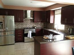 Small U Shaped Kitchen U Shaped Kitchen Designs Home Improvement 2017 Small U Shaped