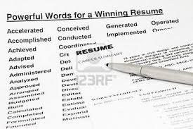 Software To Put On Resume Computer Software To Put On Resume New