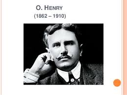 plot analysis of last leaf o henry 1862 1910