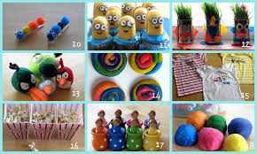 diy summer arts crafts project ideas simple