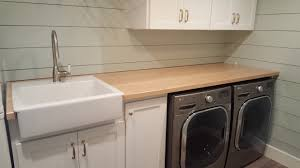 home design laundry room countertop install imgur5 7y home design exciting laundry room countertop