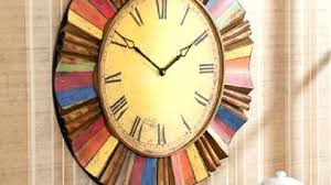 large office wall clocks. southwestern wall clocks decor awesome western for a gorgeous large office o