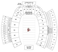 Mississippi State Bulldogs 2014 Football Schedule