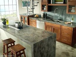 corian countertops per square foot photo 3 of 5 molded shape cost per square foot 3 formica solid surface countertop cost per square foot