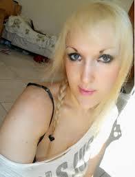 Elle Blonde Bio Cosmetics Come Da Mora Sono Diventata Bionda