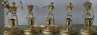 full size of costume trophy ideas 3 diy award