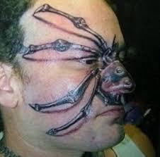 Tetování Piercing 9 Diskuse Módnípeklocz