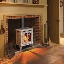 gas stove fireplace. Bayfield™ \u2013 GDS25 The Built-in Secondary Heat Exchanger Provides Excellent Heating Efficiency And Retention. Gas Stove Fireplace