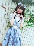 富沢恵莉の最新ヌード画像(13)