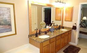 bathroom design center 2. Fine Bathroom Bathrooms By Design Center Memphis Throughout Bathroom 2 A