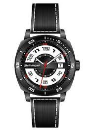 <b>Steinmeyer часы steinmeyer</b> s501 73 31 <b>коллекция</b> boxing купить ...