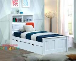boys trundle bed UrbanCreatives