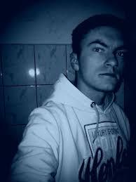 Kamil Kwiatkowski updated his profile picture: - 2DUOPI5TXmU