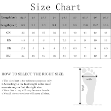 Womens Slipper Size Chart Beach Slip On Mules Shoes Women Slippers Shoes Woman Bowknot Chanclas Mujer Mules Slippers Flatform Flat Flip Summer Shoes