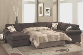 Full Size of Amazing Bedroom Sofas Decorate Ideas Classy Simple To Interior  Designs Design Creative Home ...