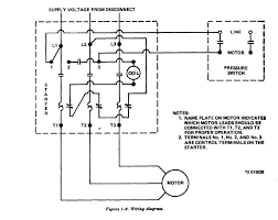 eaton starter wiring diagrams eaton wiring diagram and schematics eaton starter wiring diagrams description i thought i had a snapshot of my switch showing the wiring but apparently not