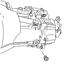 Miata intake manifold diagram further repairguidecontent in addition wiring diagram 1999 nissan bluebird together with 1996
