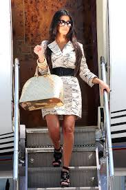 louis vuitton bags celebrities. rihanna, kim kardashian and 36 more stars love louis vuitton bags (photos) | huffpost celebrities