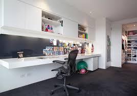 home office lighting design. lighting design office 7 tips for home ideas d