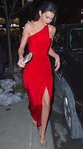 466 Best <b>Red evening gowns</b> images in 2020 | <b>Evening gowns</b> ...
