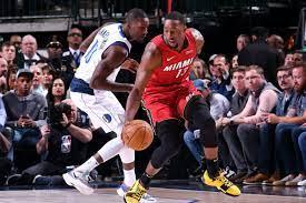 Dallas Mavericks at Miami Heat Preview ...