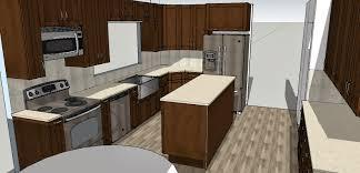 Help Me Design My Bedroom help me design my bedroom marceladick 7809 by uwakikaiketsu.us