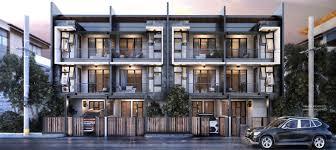 modern architectural design. Meta-modern Architectural Designs Modern Design
