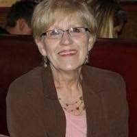 Marilyn Middleton Obituary - Death Notice and Service Information