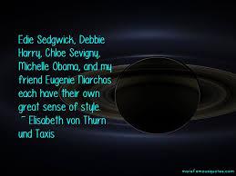 Edie Sedgwick Quotes Quotes About Edie Sedgwick top 100 Edie Sedgwick quotes from famous 52