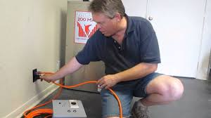 steambrite volt to volt circuit joiner using two volt steambrite 230 volt to 240 volt circuit joiner using two 120 volt outlets