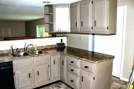 painting kitchen cabinets with chalk paint painting kitchen cabinets with chalk paint paint kitchen cabinet chalk
