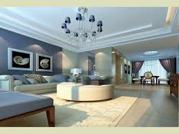 Living Room:Playful Living Room Color Scheme With Decorative Pillows And  Modern Layout Also Light