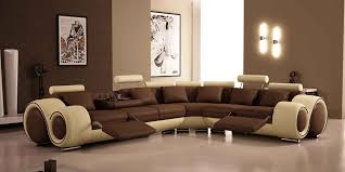 Paint Scheme For Living Rooms Contemporary Paint Colors For Living Room Living Room Design