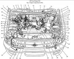 Ford 5 4 Engine Parts Diagram   Wiring Diagram   ShrutiRadio moreover Ford F150 F250 Replace Serpentine Belt How To   Ford Trucks besides 1988 Ford F150 Wiring Diagram   gooddy org moreover Bronco II Wiring Diagrams   Bronco II Corral as well 1988 Ford Econoline Ignition Wiring Diagram  Wiring  All About in addition Car Engine Parts Diagram  Wiring  All About Wiring Diagram in addition  furthermore 1988 F150 Fuse Box Diagram 2007 Malibu Fuse Box Diagram moreover 1988 Ford F150 Fuse Panel Diagram 1995 Ford F150 Fuse Panel furthermore F150 Engine Diagram  F150  Auto Engine And Parts Diagram also 1988 FORD F150 PICKUP MANUAL TRANSMISSION 2WD  20321091. on 1988 ford f 150 part diagram