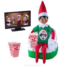 Elf on the Shelf Accessories at Target ...