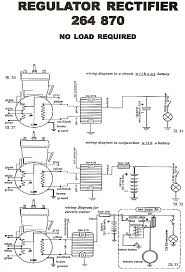 rotax wiring diagram rectifier wiring diagram for 264 780 regulator rotax rectifier wiring diagram for 264 780 regulator