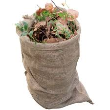 garden bags. Beautiful Bags Mr Tidy 580 X 1000mm Hessian Garden Bag Intended Bags S