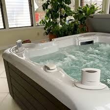 basement hot tub. Can You Put A Hot Tub In Basement 8 Tips For An Indoor Angies List