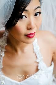 wedding hair and makeup las vegas by amelia c co asian bridal makeup