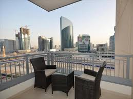 City Lights At Town Center Apartments Review Vacation Bay Down Town Claren Tower Dubai Booking Deals